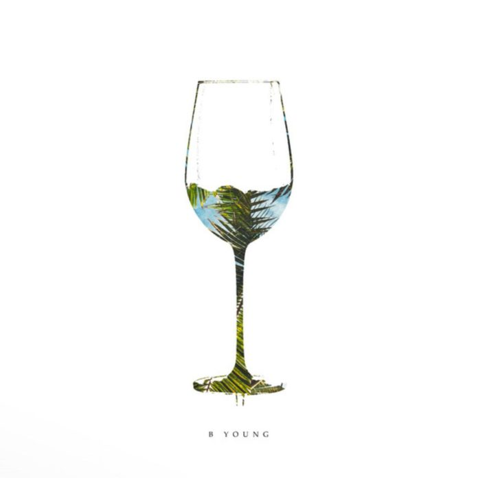 Wine - B Young