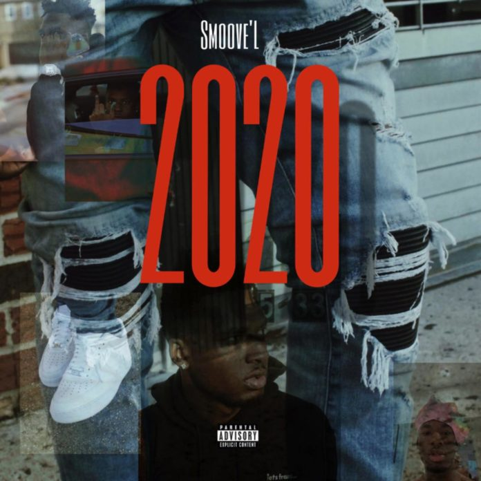 2020 - Smoove L