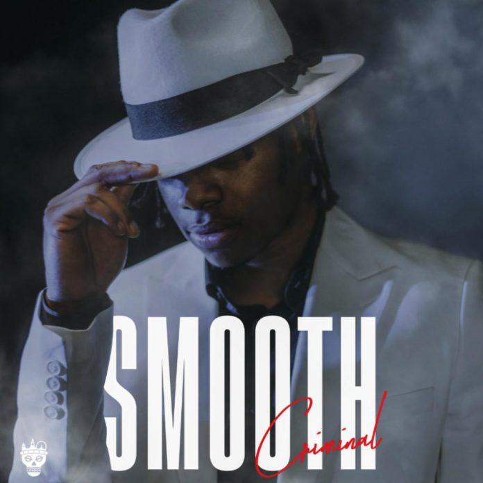 Smooth Criminal - Poundz
