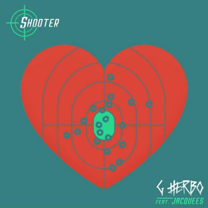 Shooter - G Herbo Feat. Jacquees