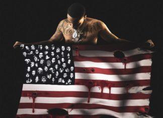 PTSD - G Herbo Feat. Juice WRLD, Chance The Rapper, Lil Uzi Vert