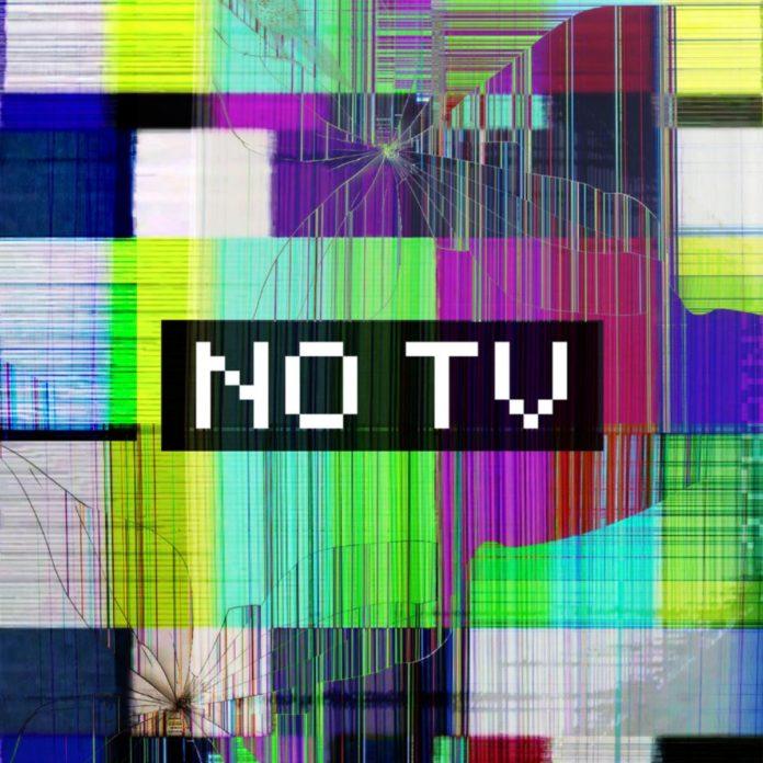 No TV - 2 Chainz