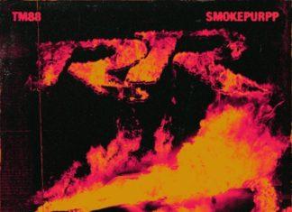 RR - Smokepurpp & TM88