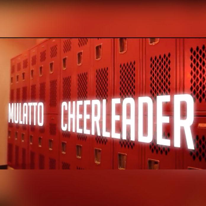 Cheerleader---Mulatto