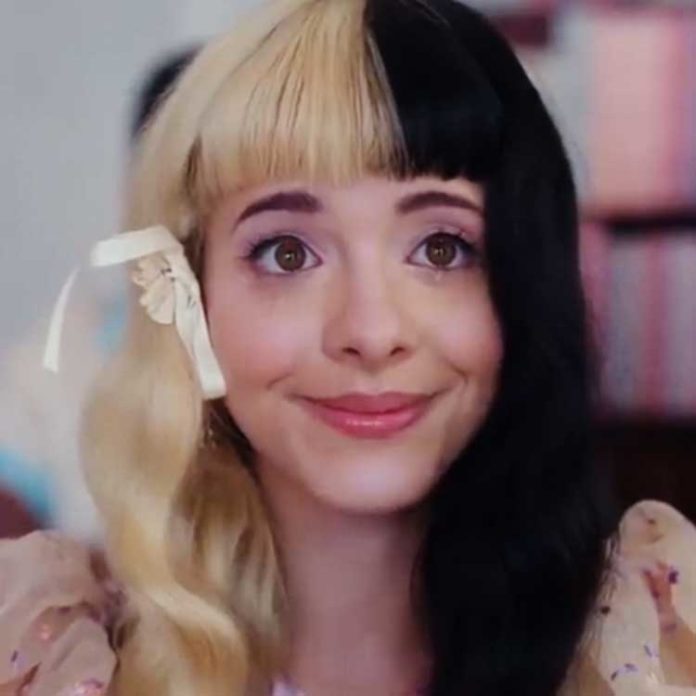 Detention [Official Music Video] - Melanie Martinez