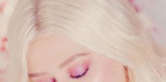 Fall On Me - Christina Aguilera, A Great Big World