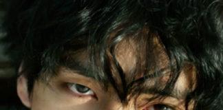 'ON' - BTS (방탄소년단)