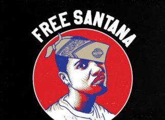 Boiling Water - Juelz Santana Ft. Lil Wayne, 2 Chainz, Belly