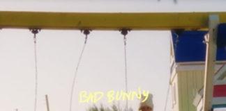 Pero Ya No - Bad Bunny