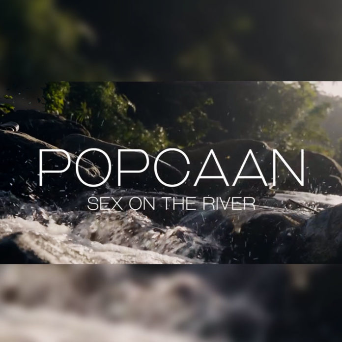 Sex On The River Popcaan