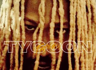 Tycoon - Future