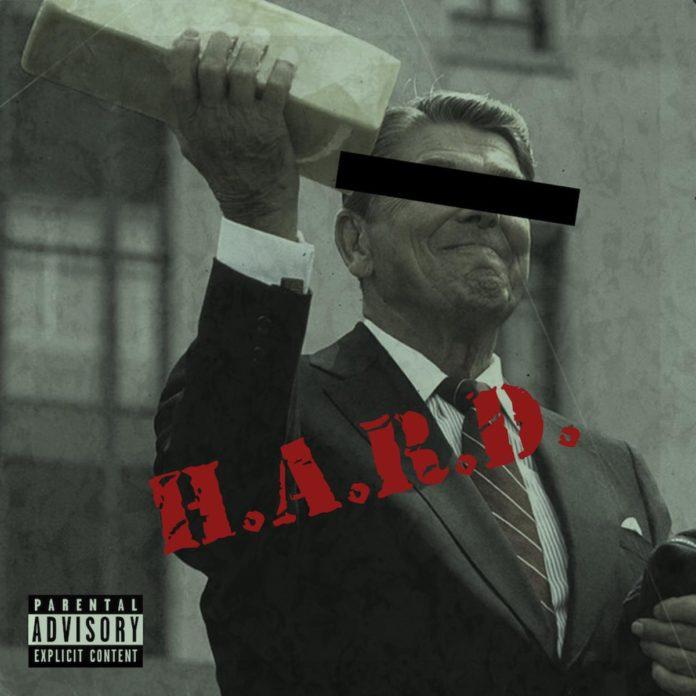 Get Ya Money - KXNG Crooked & Joell Ortiz - Produced by Erick Sermon