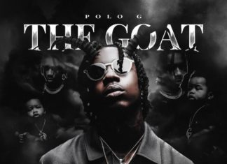 Don't Believe The Hype - Polo G