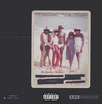 Rascal (Remix) - RMR Ft. Young Thug
