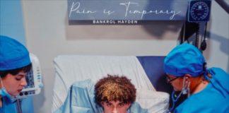Drop A Tear - Bankrol Hayden Feat. Lil Baby
