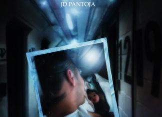 12•19---JD-Pantoja