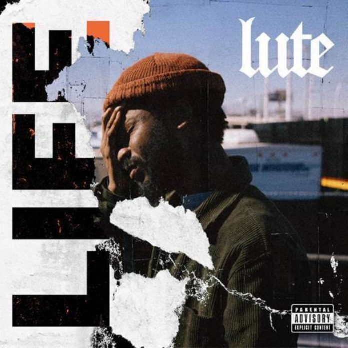 Life - Lute