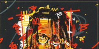 Kourtside - Sada Baby Feat. Lil Yachty