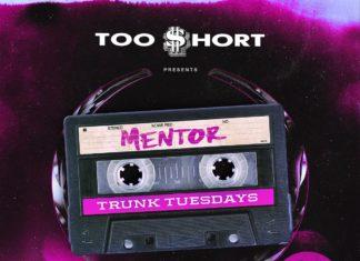 Mentor - Too Short Feat. Problem