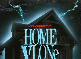 Home VLone - 03 Greedo - Produced by Ron-Ron