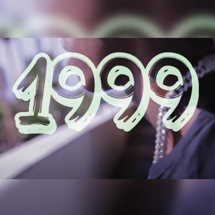 1999 - Quando Rondo (Official Video)