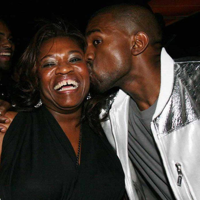 DONDA - Kanye West