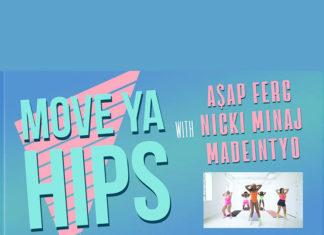 Move-Ya-HipsA$AP-Ferg-Feat.-Nicki-Minaj-&-Madeintyo