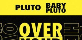 Patek - Lil Uzi Vert & Future