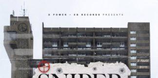 Sniper - D Power Diesle Feat. Skepta