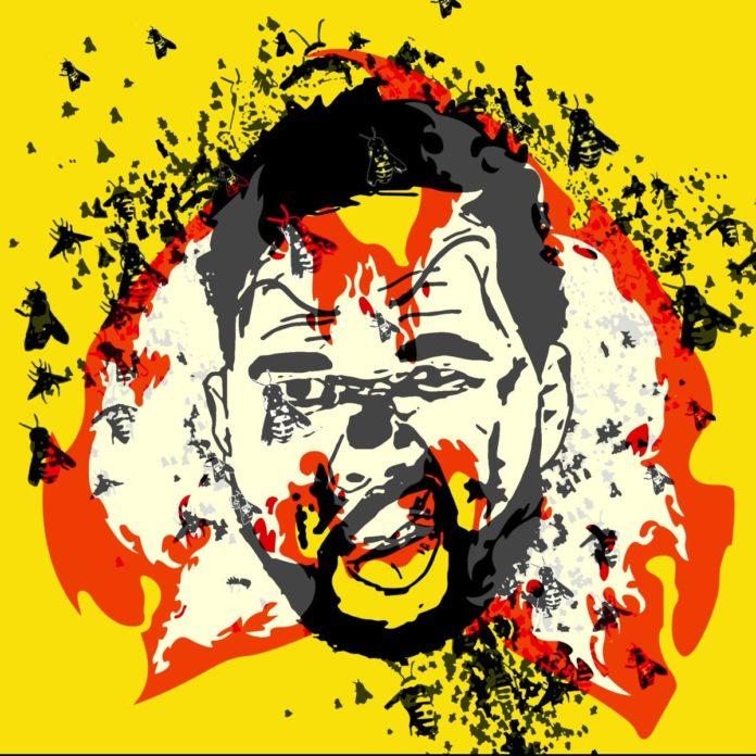 Lemon - Conway Feat. Method Man