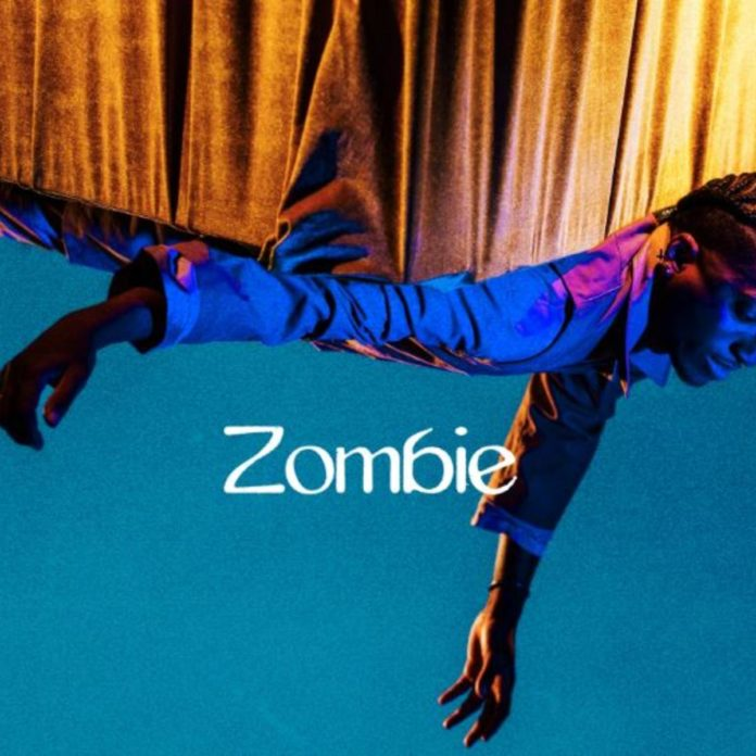 Zombie - Lecrae