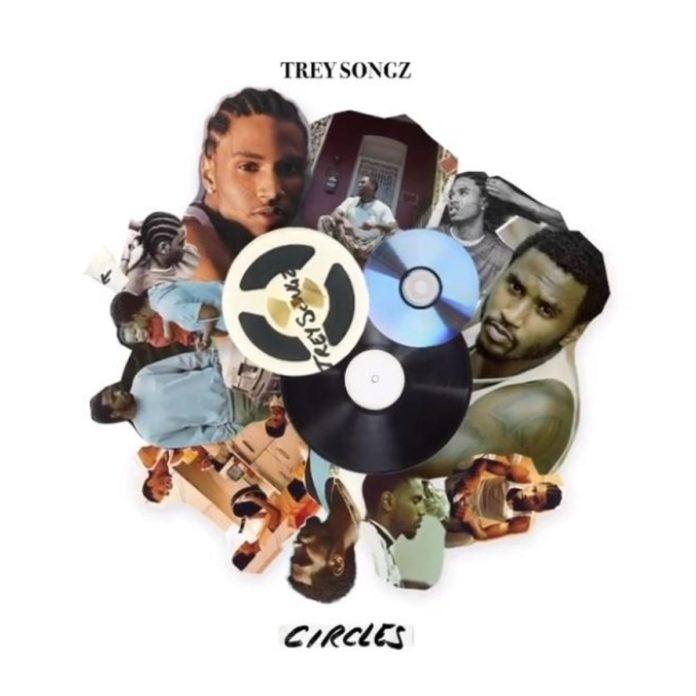Circles - Trey Songz