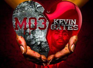 Broken Love - Mo3 Feat. Kevin Gates