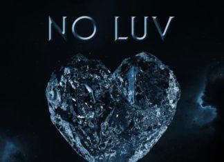 No Luv - K Shiday & Enchanting Feat. Gucci Mane, Key Glock & Big Scarr