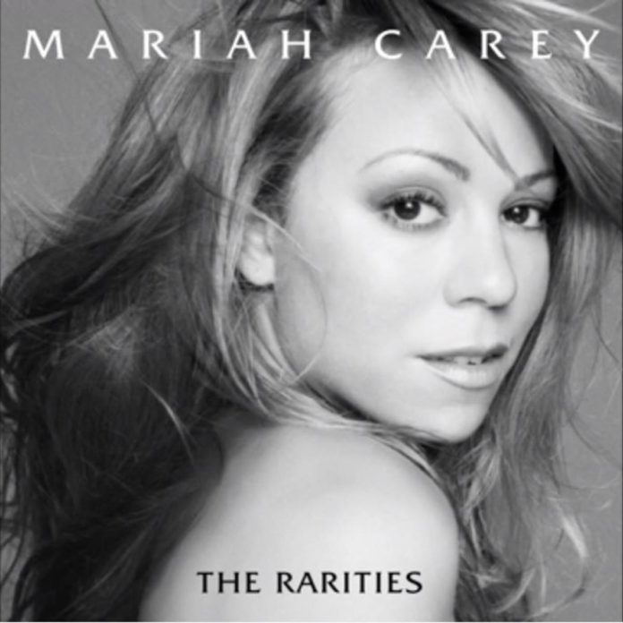 Save The Day - Mariah Carey Feat. Lauryn Hill - Produced by Jermaine Dupri