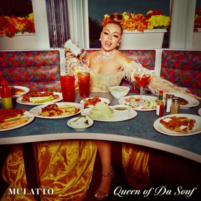 Off Top - Mulatto Feat. 42 Dugg