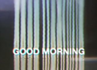 Good Morning - Black Thought Feat. Pusha T, Swizz Beatz & Killer Mike