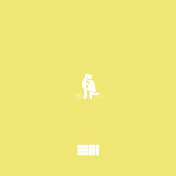 Take You Back - Russ Feat. Kehlani