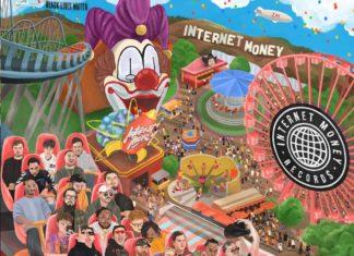 JLO - Internet Money Feat. Lil Tecca