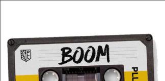 Boom - Method Man - Produced by Erick Sermon