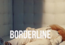 Borderline - Brandy