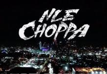 Murda Talk - NLE Choppa