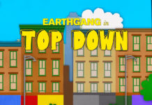 Top Down - EARTHGANG (Official Music Video)