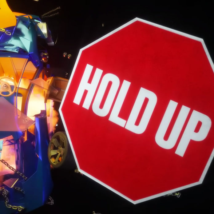 Young-Dolph---Hold-Up-Hold-Up-Hold-Up-(Audio)