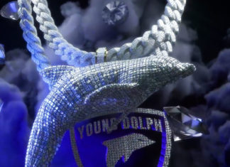 Benz - Young Dolph