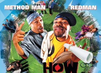 Let's Do It - Method Man & Redman - Produced by Scott Storch