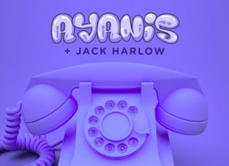 Lil Boi (Big Talk) Remix - Ayanis Feat. Jack Harlow