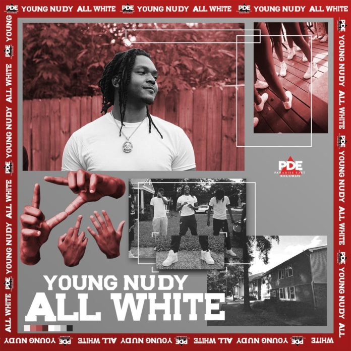 All White - Young Nudy