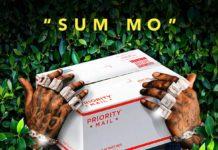 Sum Mo - Trapboy Freddy Feat. 42 Dugg