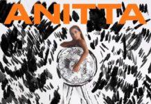 Me Gusta - Anitta Feat. Myke Towers & Cardi B